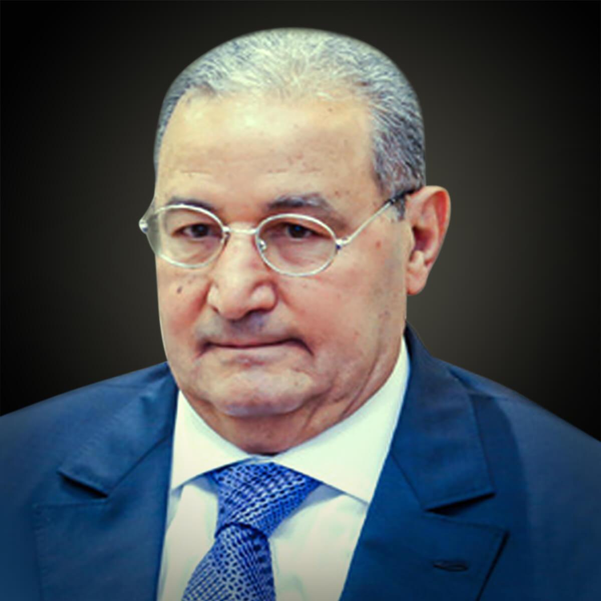 بنك فيصل الاسلامي المصري