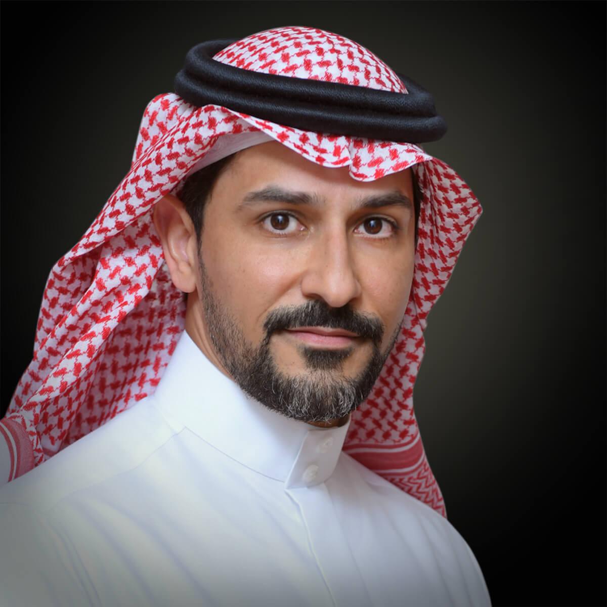 السعودي الفرنسي كابيتال