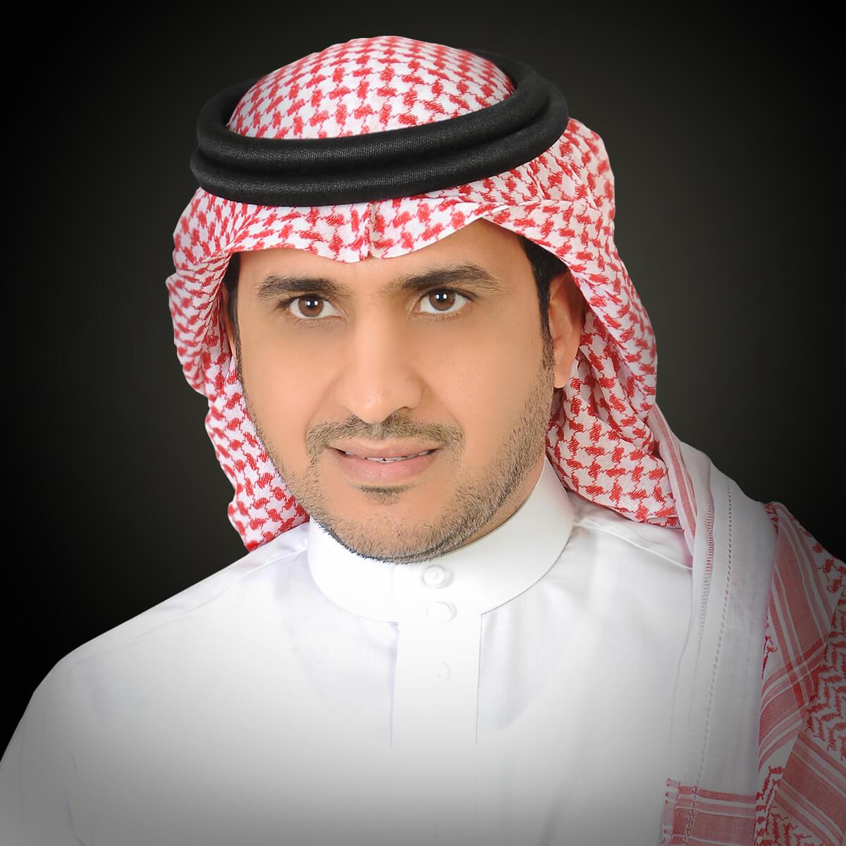 الخير كابيتال السعودية