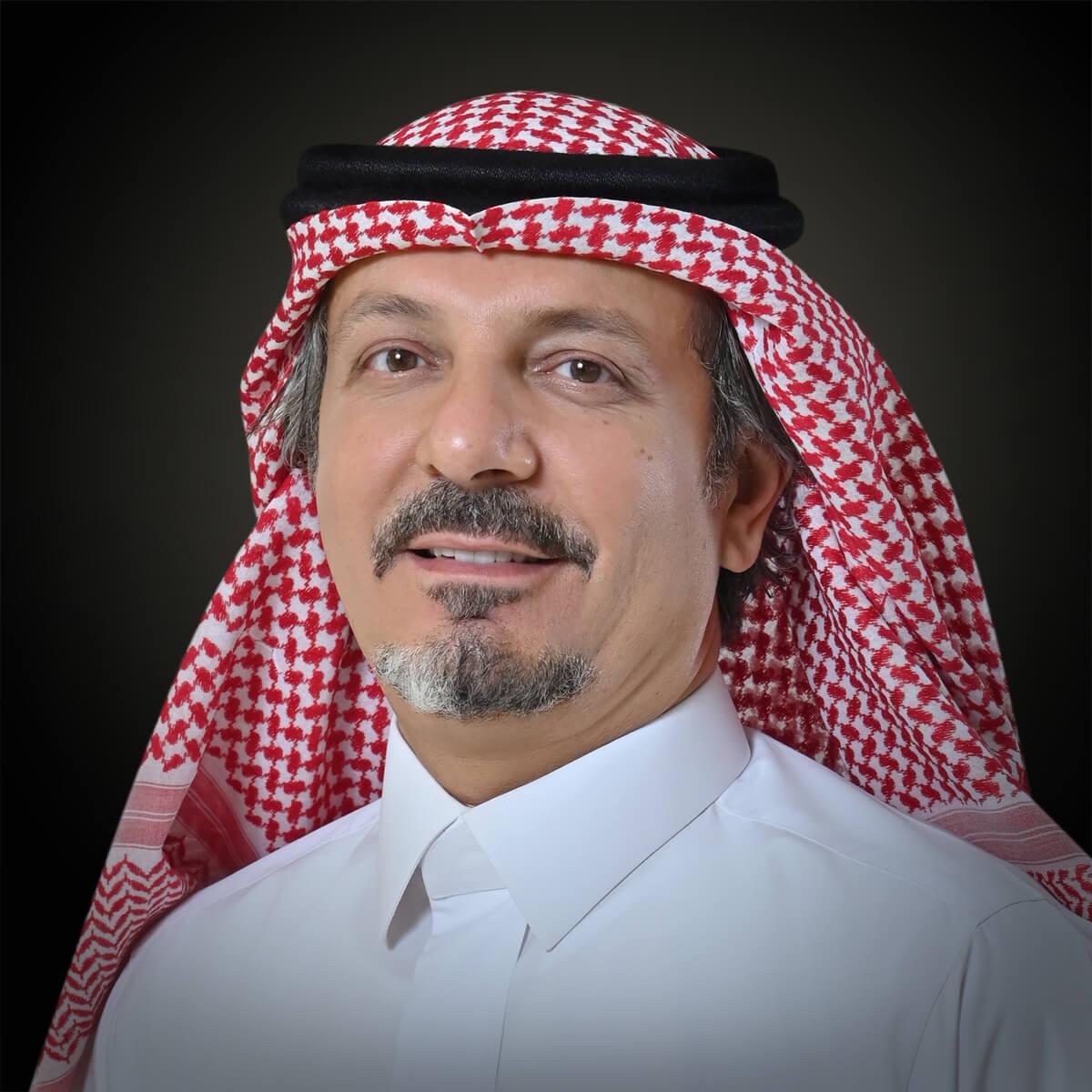العربي الوطني للاستثمار