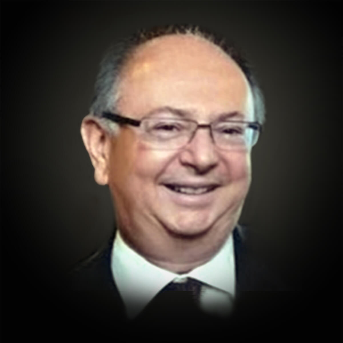 Al Ahly Financial Investments Management (AFIM)