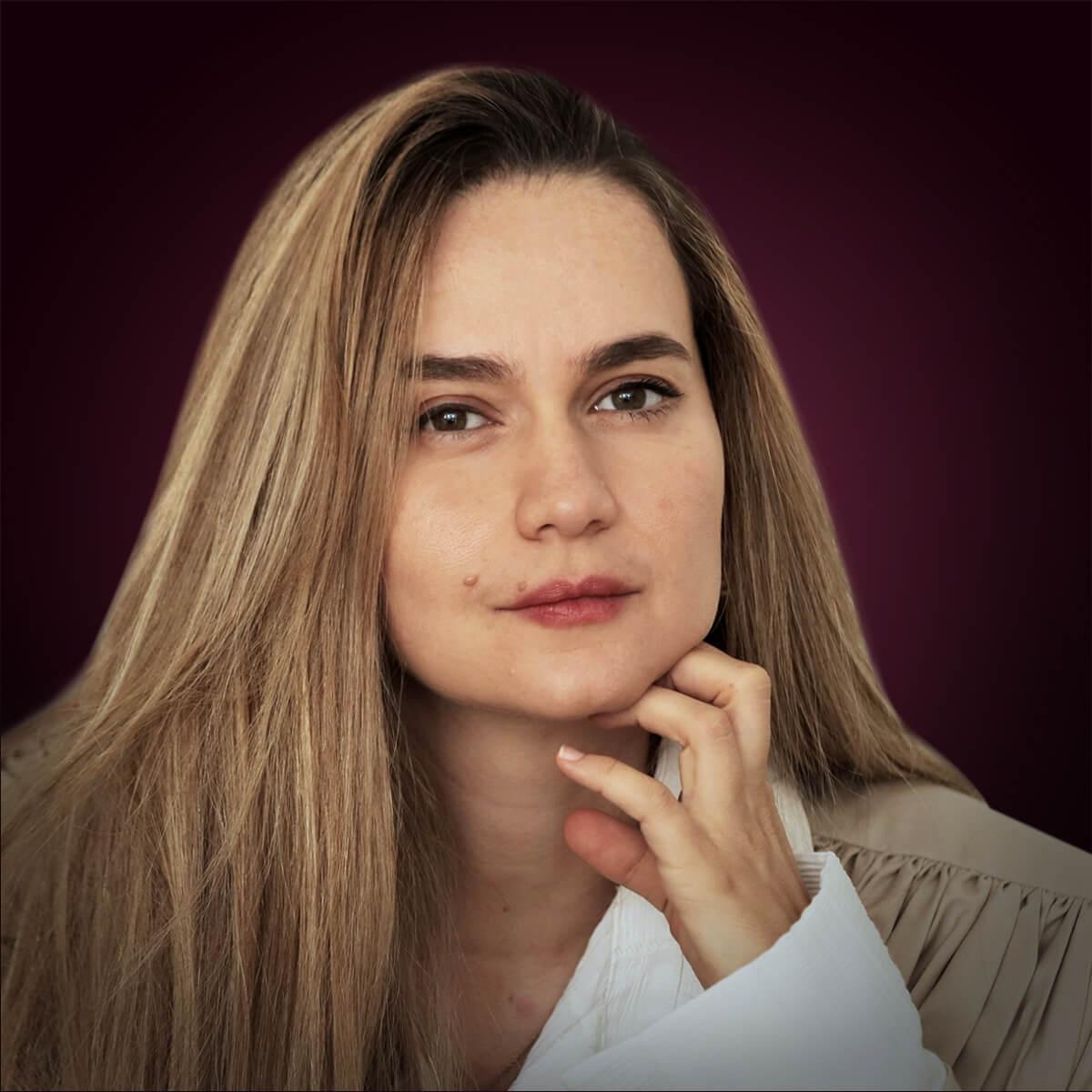 Reema Al Banna