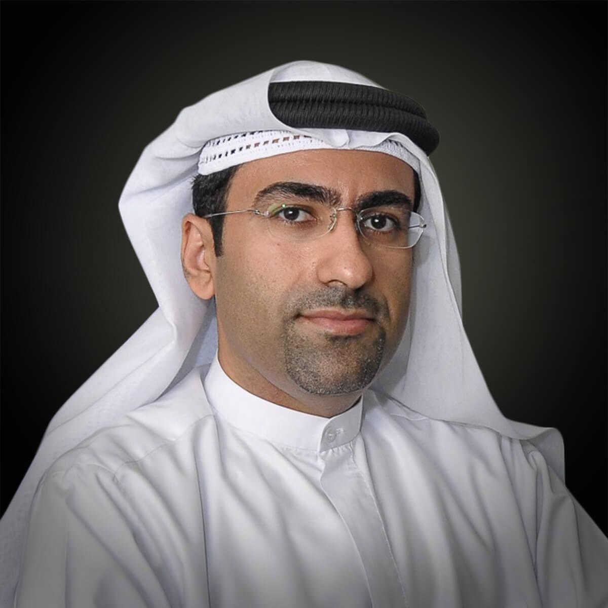 Al Ansari Exchange Mobile App