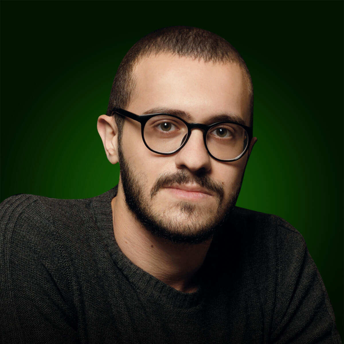 Rafik El Hariri
