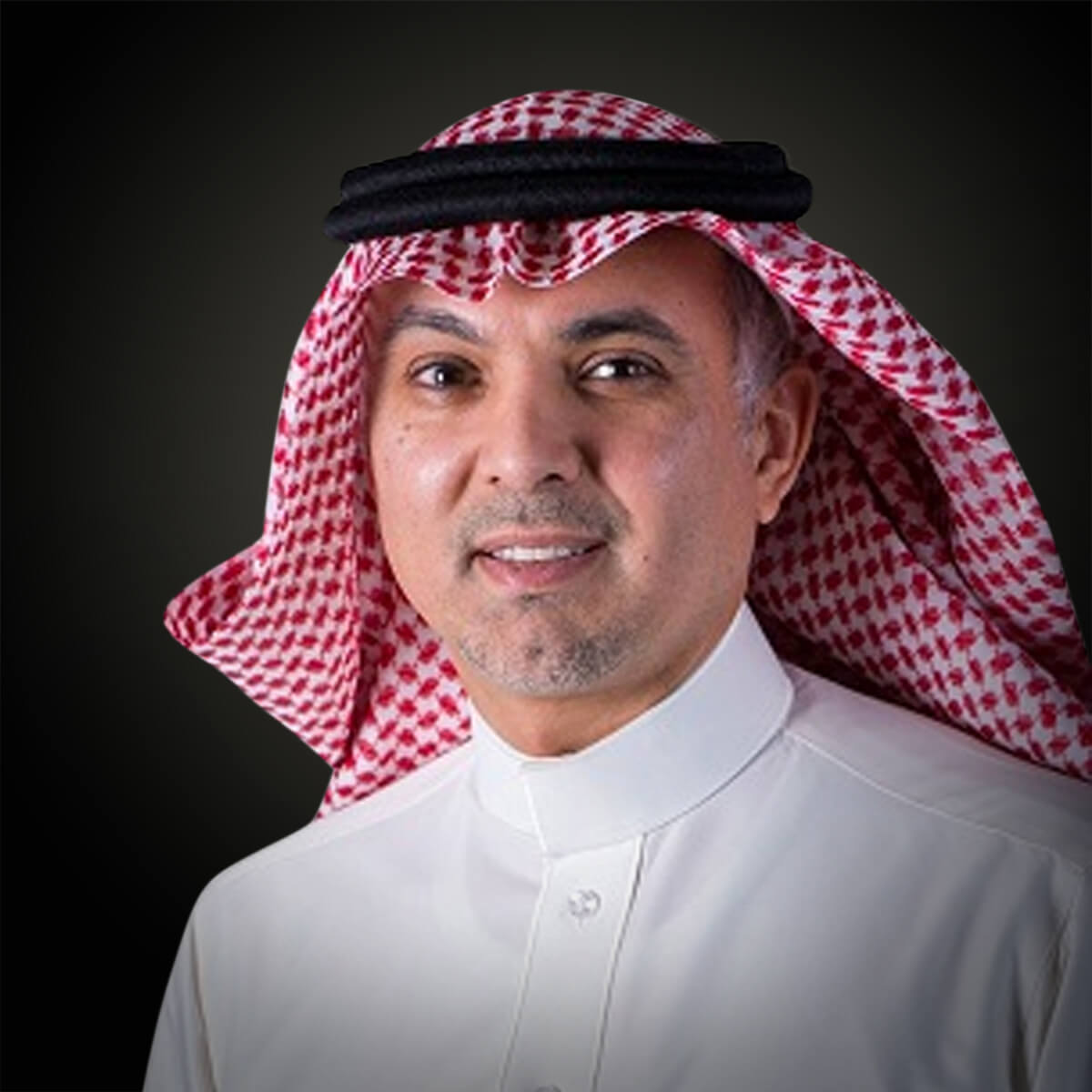 Saudi Investment Recycling Company (SIRC)