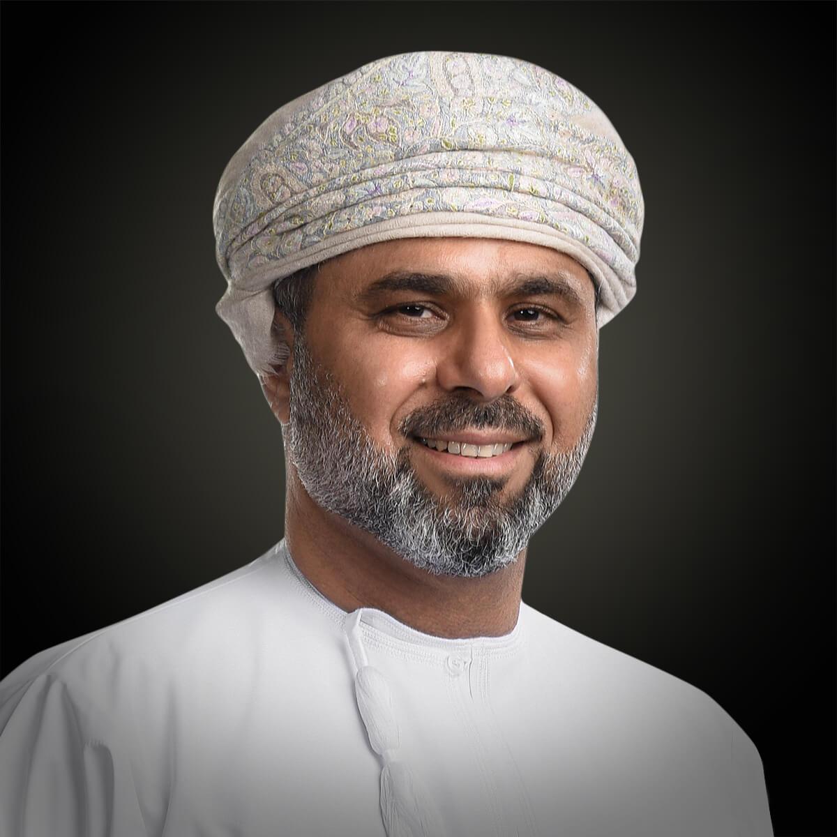 Oman Environmental Services Holding Company (be'ah)